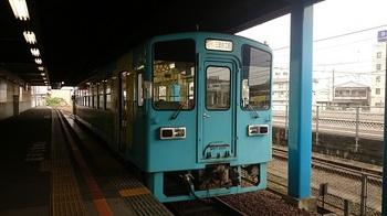 DSC_0993.JPG