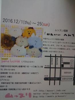 IMG_20161207_220358.jpg