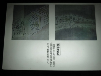 IMG_4404.JPG
